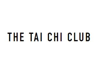 The Tai Chi Club - Tai Chi & Qi Gong - Pennant Hills