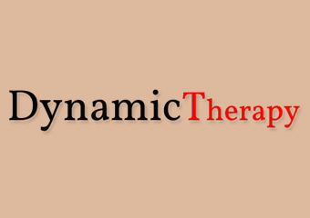 Click for more details about Dynamic Therapy