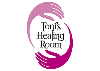 Click for more details about Toni's Healing Room - Reiki Healing