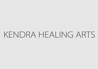 Click for more details about Kendra Healing Arts - Reflexology