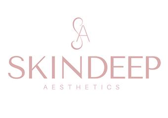 Skindeep Aesthetics