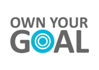 Own Your Goal