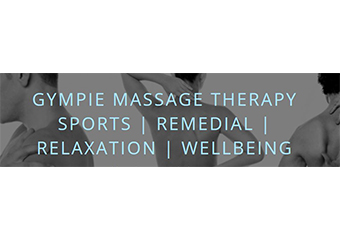 Gympie Massage Therapy