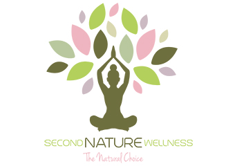 Click for more details about Second Nature Wellness