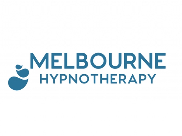 Click for more details about Melbourne Hypnotherapy - Hypnotherapy