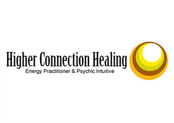 Higher Connection Healing