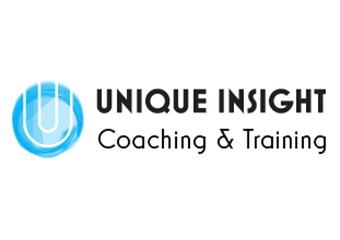 Unique Insight Coaching & Training