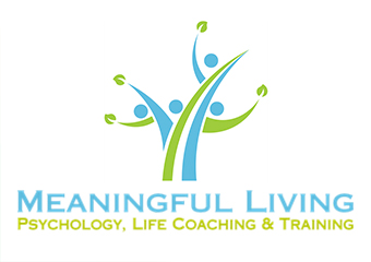 Click for more details about Meaningful Living - Psychology, Life Coaching & Training