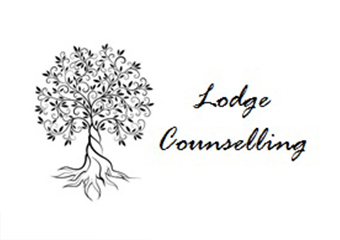 Click for more details about Lodge Counselling