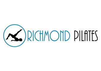Richmond Pilates