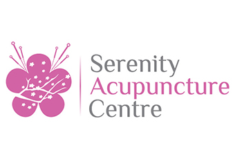 Click for more details about Serenity Acupuncture Centre