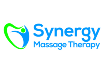 Click for more details about Synergy Massage Therapy