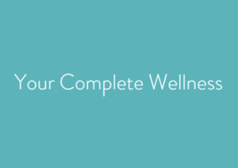 Click for more details about Your Complete Wellness - Kinesiology