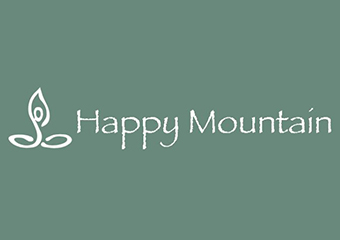 Click for more details about Happy Mountain