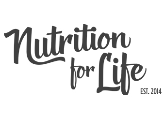 Click for more details about Nutrition for Life Healthcare