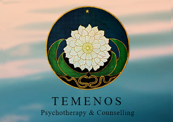 Temenos Psychotherapy & Counselling