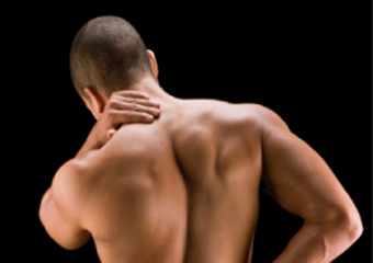 Click for more details about Stefan Barbieri MUSCULO-SKELETAL THERAPY - Myofascial Trigger Point & Cupping