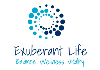 Click for more details about Exuberant Life - Coaching