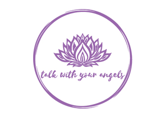 Talk With Your Angels