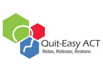 Click for more details about Quit-Easy, ACT - Depression, Panic, Anxiety, etc