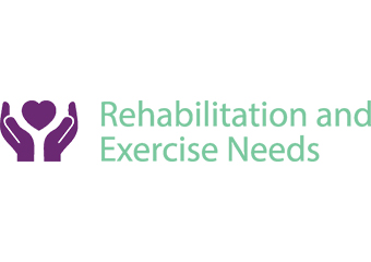 Rehabilitation And Exercise Needs