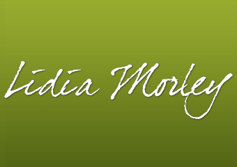 Lidia Morley Psychologist and Relationship Counselling