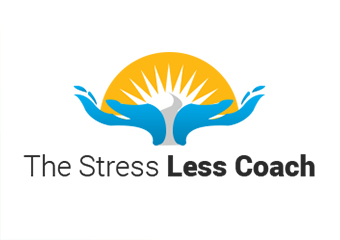 The Stress Less Coach