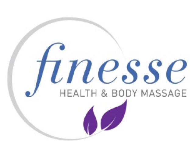 Click for more details about Finesse Health & Body Massage