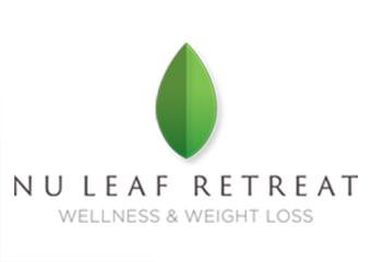 Nu Leaf Retreat