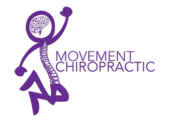 Movement Chiro