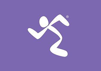 Anytime Fitness (Success)