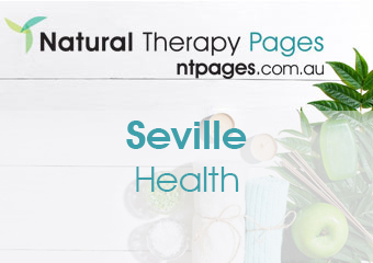 Click for more details about Seville Health