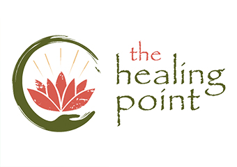 Click for more details about The Healing Point - Children's Health