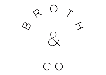 Broth & Co - Australia