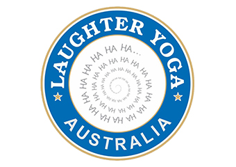 Click for more details about Laughter Yoga Australia