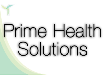 Click for more details about Prime Health Solutions
