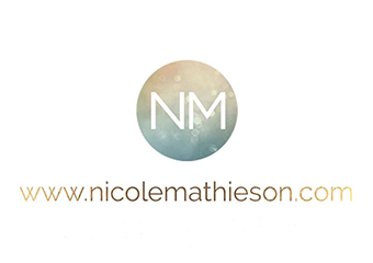 Click for more details about Nicole Mathieson - Work with me