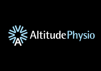 Altitude Physiotherapy & Massage Falls Creek