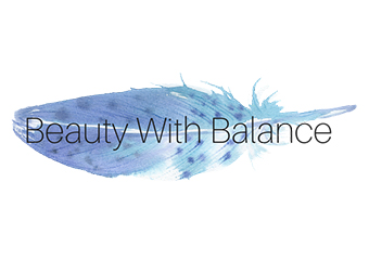 Click for more details about Beauty with Balance Kinesiology & Psych K