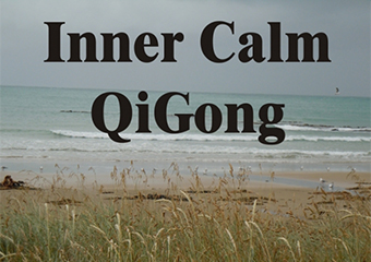 Click for more details about Inner Calm QiGong