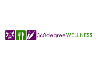 Click for more details about 360degree Wellness - Nutrition & Massage