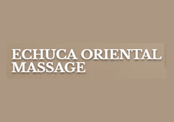 Click for more details about Echuca Oriental Massage