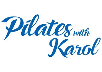 Pilates with Karol
