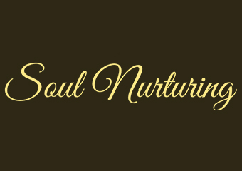 Click for more details about Soul Nurturing - Kinesiology
