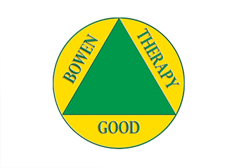 Click for more details about Good Bowen Therapy