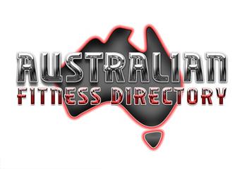 Australian Fitness Directory