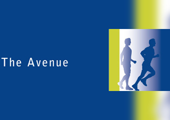 The Avenue Physiotherapy Centre