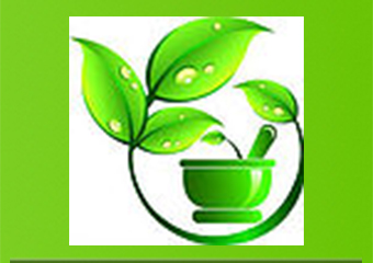 Click for more details about Naturopath Solutions