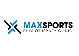 Click for more details about Max Sports Physiotherapy Clinic