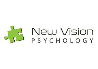 New Vision Psychology